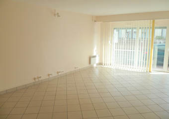 Renting Apartment 2 rooms 55m² Port-Saint-Père (44710) - photo