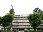 Location Appartement 2 pièces 45m² Montmorency (95160) - Photo 1