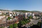 Vente Appartement 4 pièces 84m² Clermont-Ferrand (63000) - Photo 8