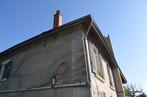 Vente Immeuble 20 pièces 1 500m² Saint-Jean-de-Bournay (38440) - Photo 10