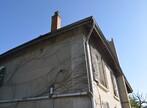 Vente Immeuble 20 pièces 1 150m² Saint-Jean-de-Bournay (38440) - Photo 14