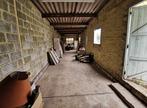 Vente Maison 4 pièces 553m² Wingles (62410) - Photo 4