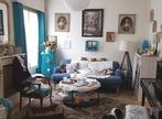 Location Appartement 2 pièces 62m² Rambouillet (78120) - Photo 1