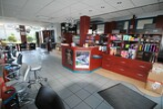 Vente Local commercial 4 pièces 100m² Chamalières (63400) - Photo 2