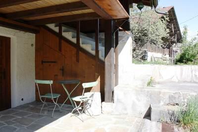 Sale House 5 rooms 140m² RIVIERE ENVERSE - Photo 4
