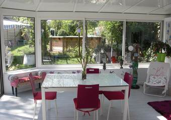 Vente Maison 6 pièces 155m² Bellerive-sur-Allier (03700) - Photo 1