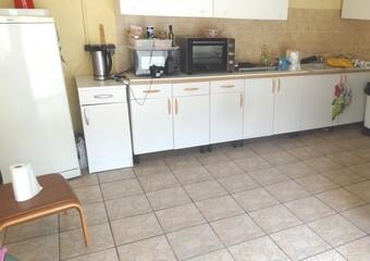 Vente Maison 7 pièces 160m² Pia (66380) - photo 2