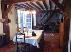Vente Maison 4 pièces 98m² 15 MN SUD EGREVILLE - Photo 2