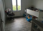 Vente Appartement 3 pièces 63m² Saint-Ouen-d'Aunis (17230) - Photo 6