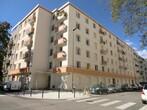 Location Appartement 3 pièces 57m² Grenoble (38100) - Photo 7