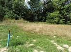 Vente Terrain 1 100m² COLOMBE - Photo 8