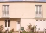 Vente Maison 80m² Argenton-sur-Creuse (36200) - Photo 1