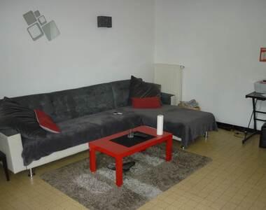 Location Maison 4 pièces 103m² Étoile-sur-Rhône (26800) - photo