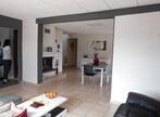 Vente Maison 5 pièces 140m² Espinasse-Vozelle (03110) - Photo 5
