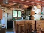 Vente Maison 4 pièces 100m² Cernoy-en-Berry (45360) - Photo 5