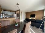 Vente Appartement 3 pièces 63m² Voiron (38500) - Photo 8