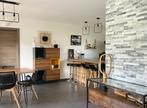 Vente Maison 5 pièces 125m² Voiron (38500) - Photo 16
