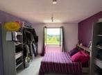 Vente Maison 4 pièces 160m² Cuinzier (42460) - Photo 10
