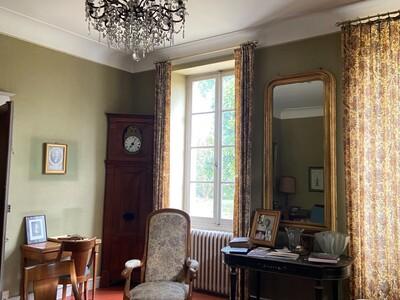 Vente Maison 8 pièces 450m² Dax (40100) - Photo 21
