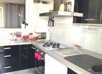 Vente Appartement 3 pièces 63m² Tournefeuille (31170) - Photo 2