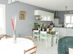 Sale House 6 rooms 140m² SAINT EGREVE - Photo 9