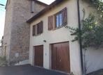 Location Maison 7 pièces 250m² Cours-la-Ville (69470) - Photo 4