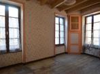 Vente Maison 7 pièces 168m² Saint-Félicien (07410) - Photo 7