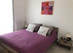 Vente Appartement 3 pièces 55m² Les Abrets (38490) - Photo 8