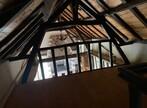 Sale House 14 rooms 325m² Verchocq (62560) - Photo 34