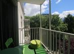 Vente Appartement 1 pièce 35m² Chambéry (73000) - Photo 6