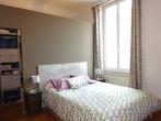 Vente Appartement 5 pièces 102m² Montélimar - Photo 5