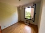 Sale Apartment 3 rooms 66m² Toulouse (31300) - Photo 8