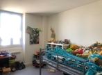 Vente Maison 6 pièces 99m² Les Abrets (38490) - Photo 4