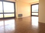 Location Appartement 3 pièces 84m² Saint-Julien-en-Genevois (74160) - Photo 3