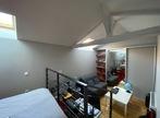 Vente Maison 7 pièces 141m² Parthenay (79200) - Photo 32
