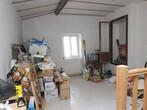 Vente Maison 8 pièces 150m² Puygiron (26160) - Photo 6