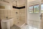 Vente Appartement 4 pièces 79m² Remire-Montjoly (97354) - Photo 8