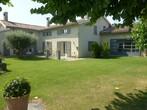 Vente Maison 10 pièces 330m² Vienne (38200) - Photo 45