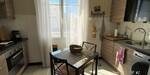 Vente Appartement 4 pièces 66m² Grenoble (38000) - Photo 3