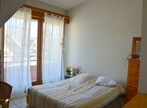 Sale Apartment 4 rooms 80m² Saint-Gervais-les-Bains (74170) - Photo 8