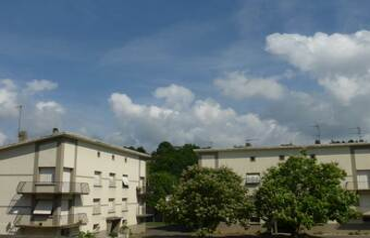 Vente Immeuble 20 pièces 576m² Beaurepaire (38270) - photo