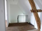 Location Maison 5 pièces 125m² Buxy (71390) - Photo 6