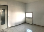 Sale Building 500m² Montreuil (62170) - Photo 3