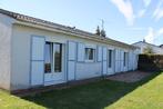 Vente Maison 5 pièces 100m² Douai (59500) - Photo 6