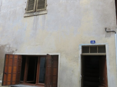 Vente Maison Billom (63160) - Photo 16