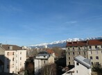 Sale Apartment 3 rooms 75m² Grenoble (38000) - Photo 3