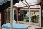 Vente Maison 4 pièces 90m² Campigneulles-les-Petites (62170) - Photo 5