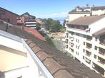 Vente Appartement 5 pièces 91m² Thonon-les-Bains (74200) - Photo 1