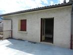 Vente Maison 8 pièces 155m² Vif (38450) - Photo 8
