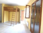 Vente Appartement 2 pièces 40m² Saint-Laurent-de-la-Salanque (66250) - Photo 5